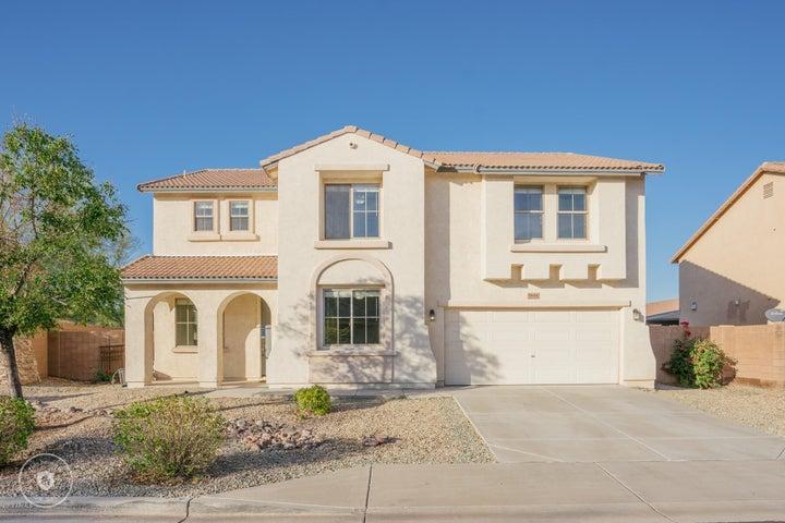 7854 W SPUR Drive, Peoria, AZ 85383
