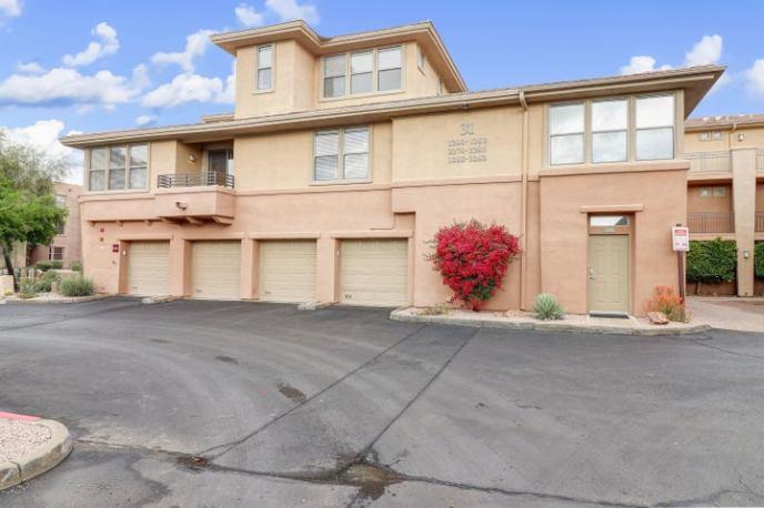 19777 N 76th Street, 2284, Scottsdale, AZ 85255