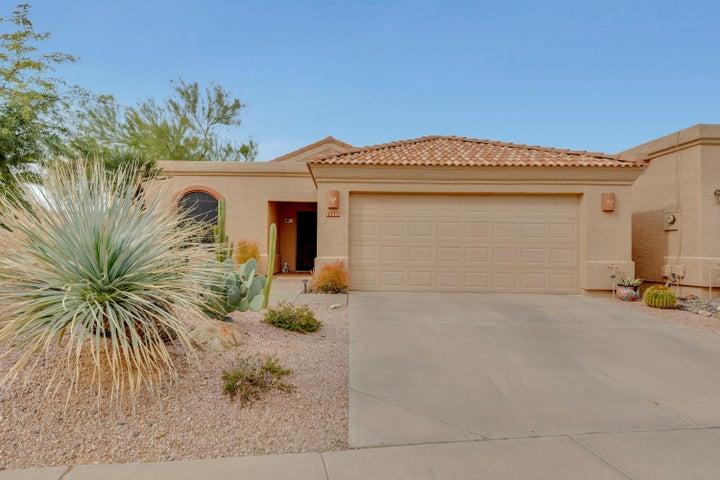 12220 N TOWER Drive, Fountain Hills, AZ 85268