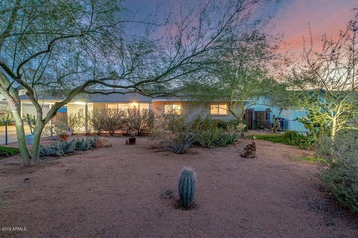 949 W 13TH Street, Tempe, AZ 85281