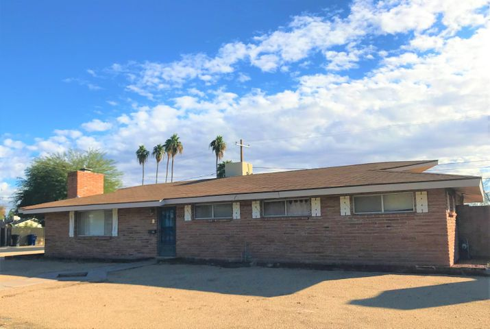 749 W OAKLAND Street, Chandler, AZ 85225