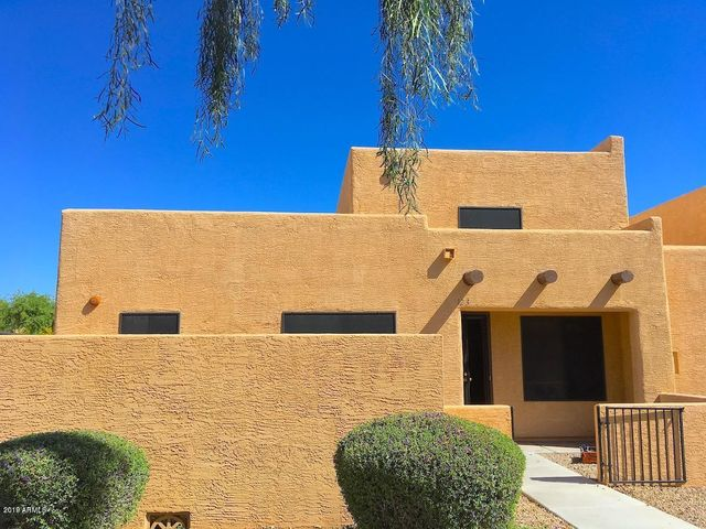 8940 W OLIVE Avenue, 123, Peoria, AZ 85345