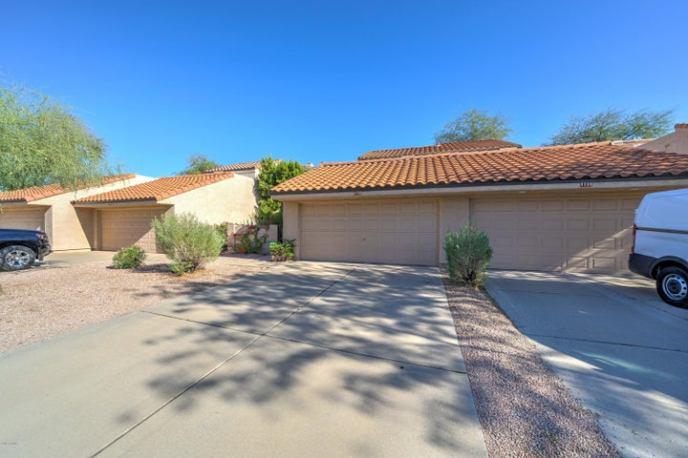 1735 N SIERRA VISTA Drive, Tempe, AZ 85281