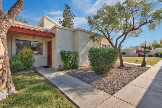 633 W SOUTHERN Avenue, 1185, Tempe, AZ 85282