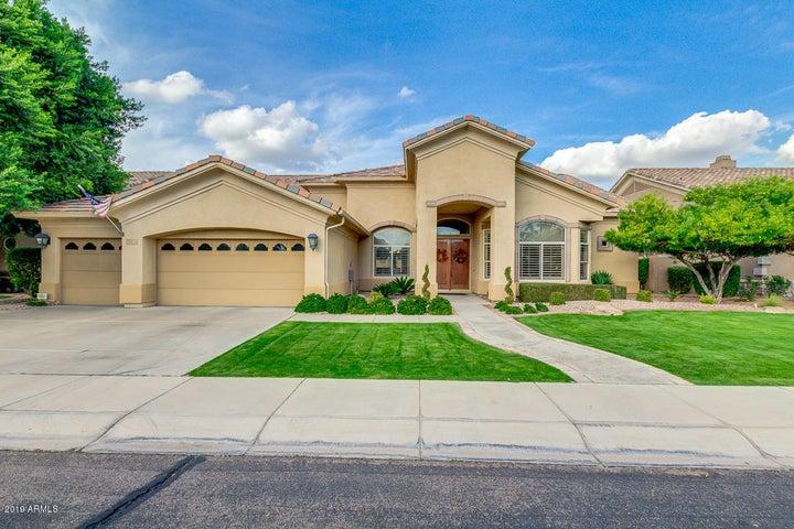 6122 W GARY Drive, Chandler, AZ 85226