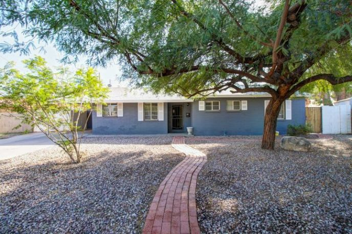1219 W ELM Street, Phoenix, AZ 85013
