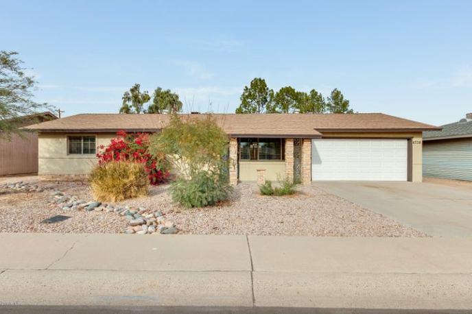 6738 E WILSHIRE Drive, Scottsdale, AZ 85257