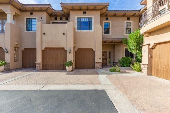 4430 N 22ND Street, 8, Phoenix, AZ 85016
