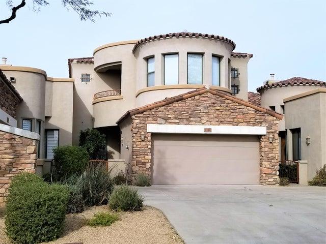 19550 N GRAYHAWK Drive, Scottsdale, AZ 85255