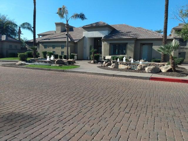 3848 N 3RD Avenue, 1092, Phoenix, AZ 85013