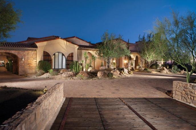 28009 N 90TH Way, Scottsdale, AZ 85262