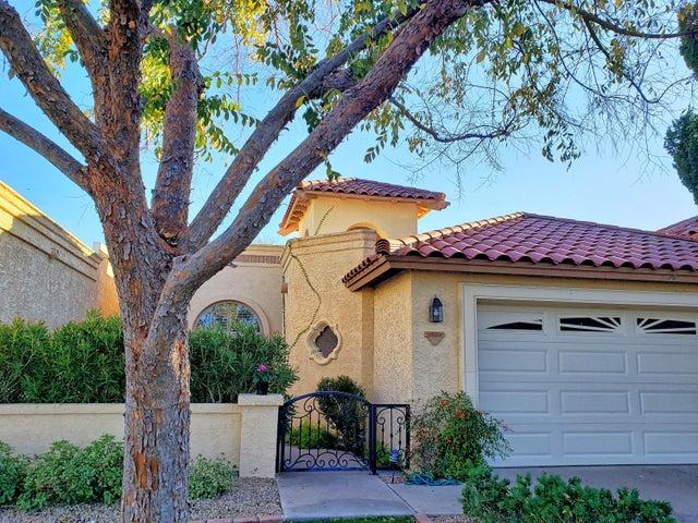 10569 E FANFOL Lane, Scottsdale, AZ 85258