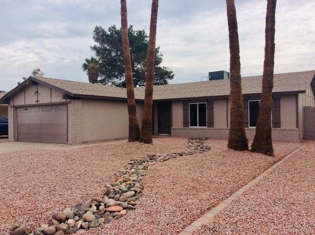 4969 W MICHIGAN Avenue, Glendale, AZ 85308
