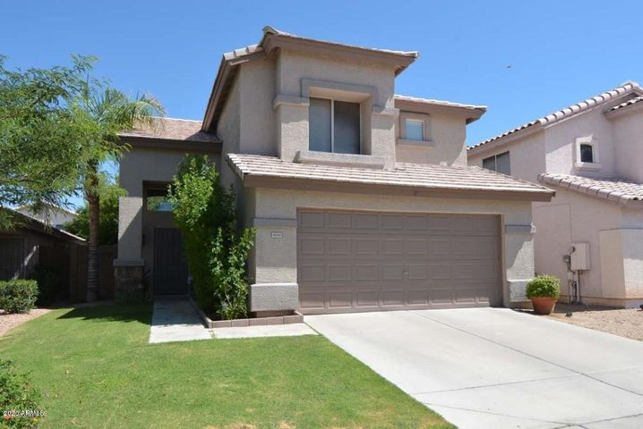 4044 E ANDERSON Drive, Phoenix, AZ 85032