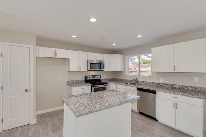 4830 W CORONADO Road, Phoenix, AZ 85035