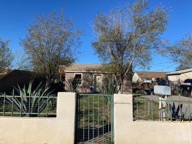 708 S 3RD Street, Avondale, AZ 85323