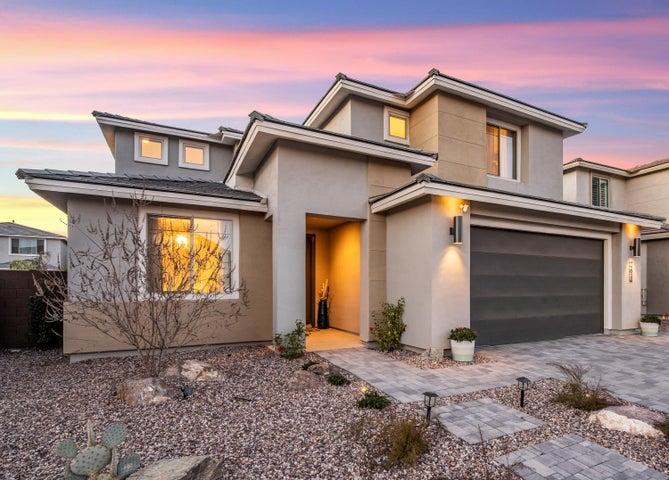 21914 N 29TH Street, Phoenix, AZ 85050