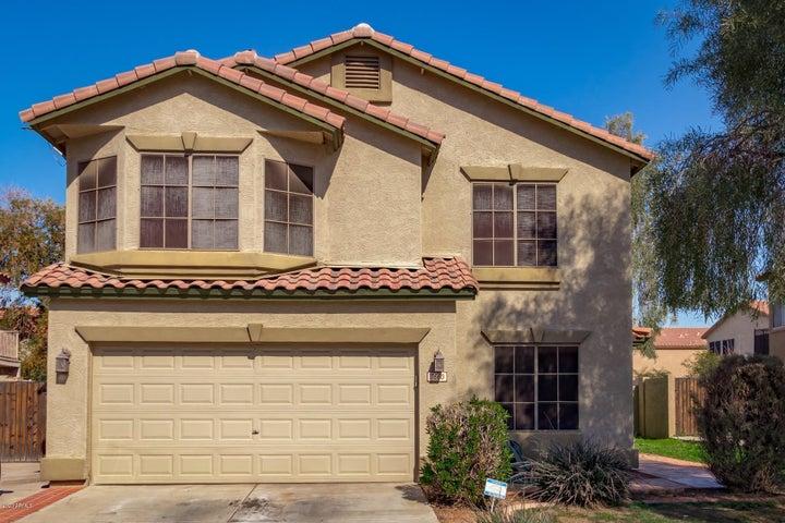 7660 W KRALL Street, Glendale, AZ 85303