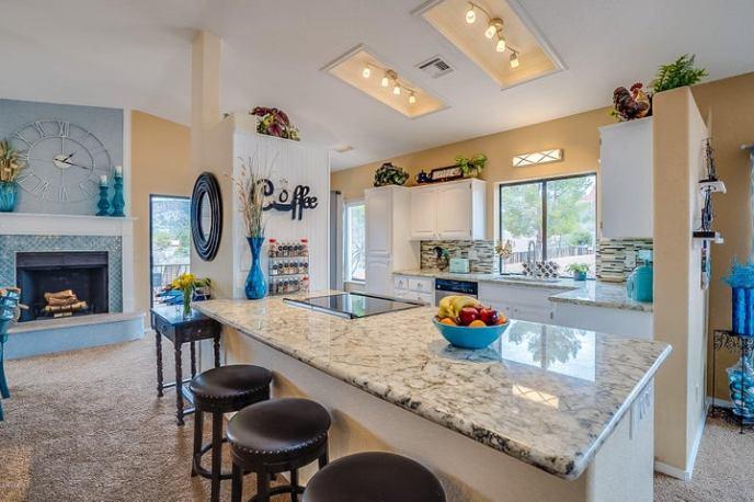 48 S House Rock Road, Sedona, AZ 86351