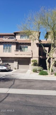 20660 N 40TH Street, 2054, Phoenix, AZ 85050