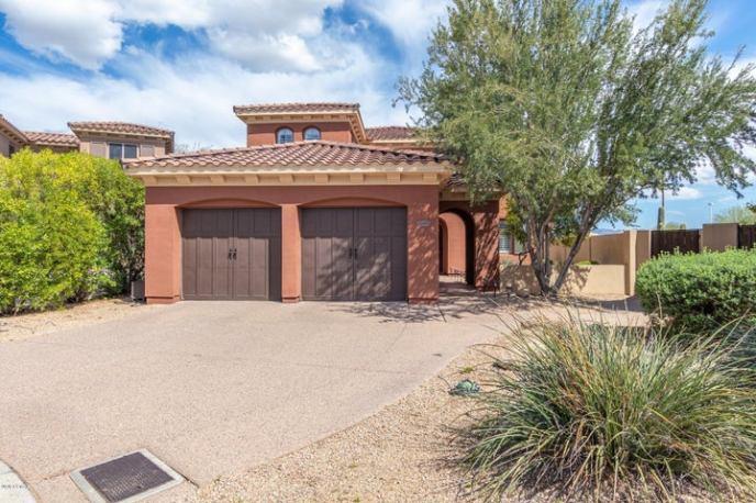 22329 N 39TH Run, Phoenix, AZ 85050