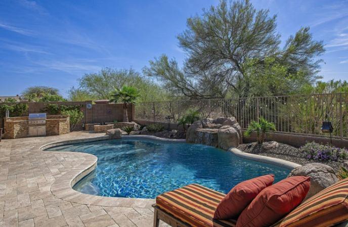 4359 E LARIAT Lane, Phoenix, AZ 85050