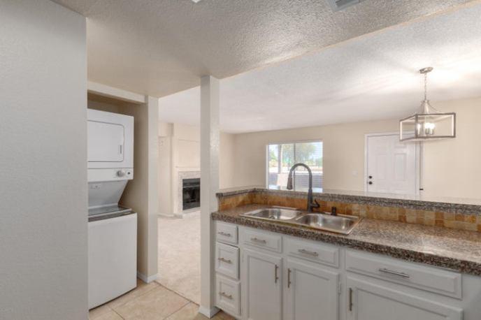 1645 W BASELINE Road, 2098, Mesa, AZ 85202