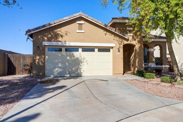 6438 S 23rd Drive, Phoenix, AZ 85041