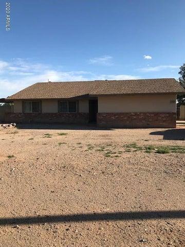4043 W TOPEKA Drive, Glendale, AZ 85308