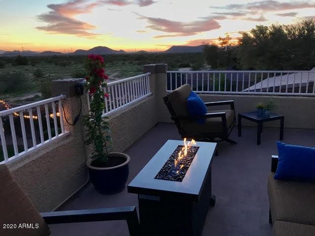 4125 E PRICKLY PEAR Trail, Phoenix, AZ 85050