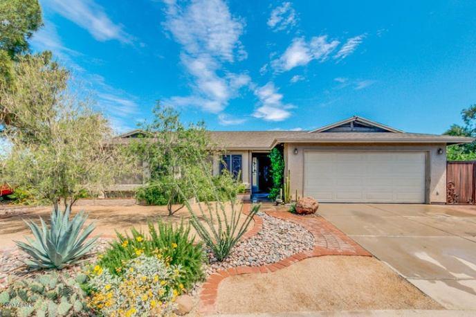 10621 S 48TH Way, Phoenix, AZ 85044