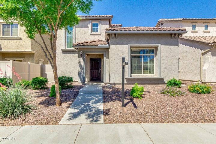 2130 W MONTE CRISTO Avenue, Phoenix, AZ 85023