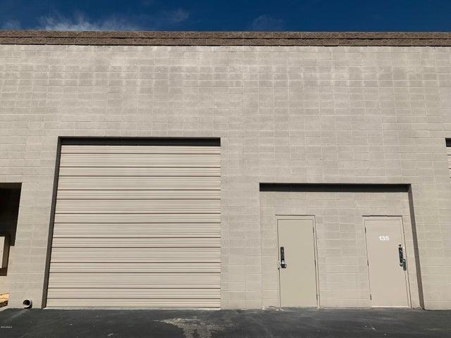 2942 N GREENFIELD Road, 137, Mesa, AZ 85215
