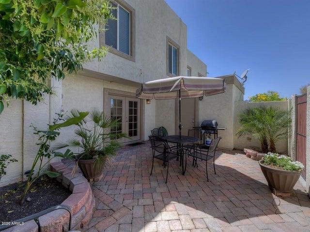 6127 N 79TH Street, Scottsdale, AZ 85250
