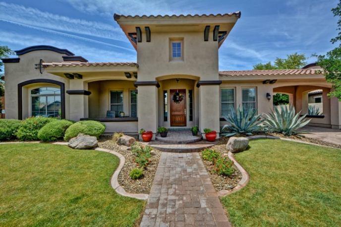 30680 N 126th Drive, Peoria, AZ 85383
