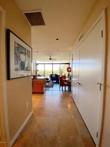 208 W Portland Street, 360, Phoenix, AZ 85003