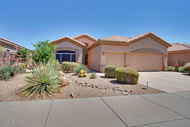 7705 E QUILL Lane, Scottsdale, AZ 85255