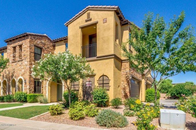 4777 S Fulton Ranch Boulevard, 2079, Chandler, AZ 85248