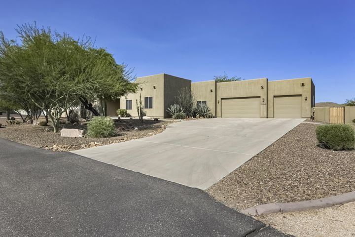 39709 N 2ND Way, Phoenix, AZ 85086