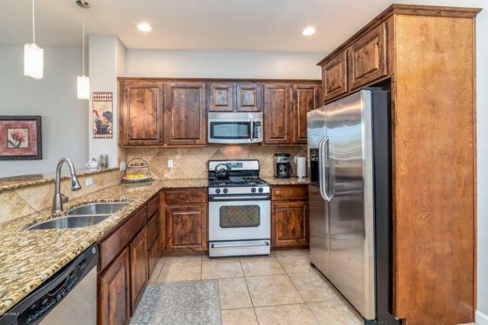 4777 S FULTON RANCH Boulevard, 1084, Chandler, AZ 85248