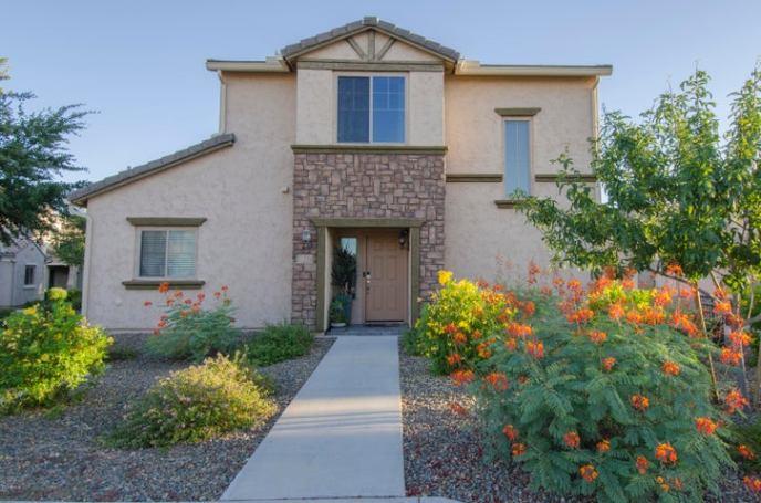 5337 W MOLLY Lane, Phoenix, AZ 85083
