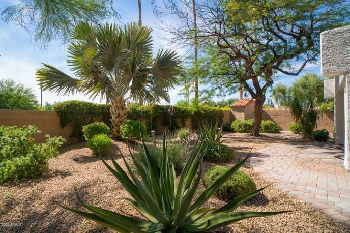 9360 N 100TH Place, Scottsdale, AZ 85258