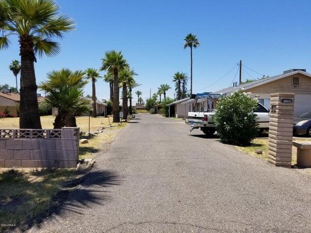 5130 N 22ND Avenue, Phoenix, AZ 85015