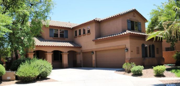 14515 W LAUREL Lane, Surprise, AZ 85379