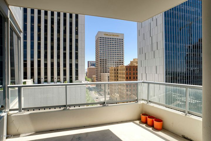 44 W MONROE Street, 1007, Phoenix, AZ 85003