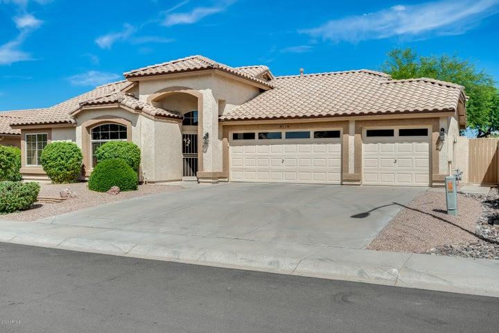 8510 W WESCOTT Drive, Peoria, AZ 85382