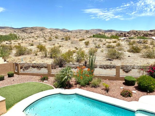 2158 E SAPIUM Way, Phoenix, AZ 85048