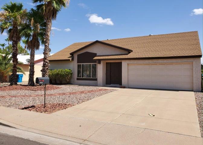 4715 E MINERAL Road, Phoenix, AZ 85044