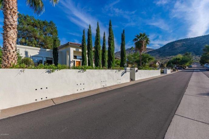 12825 N 15TH Avenue, Phoenix, AZ 85029