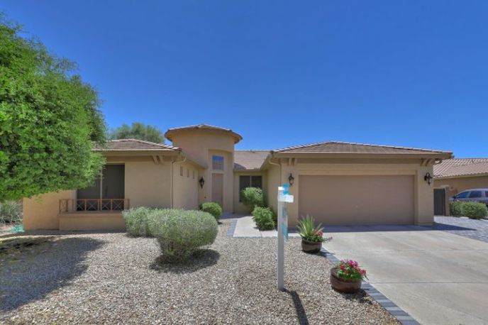 2217 W HARWELL Road, Phoenix, AZ 85041
